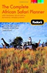 Fodor's the Complete African Safari P...
