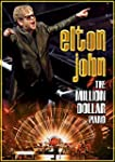 The Million Dollar Piano [DVD]