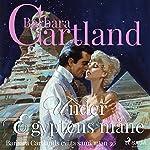 Under Egyptens måne (Den eviga samlingen 30)   Barbara Cartland