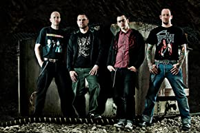 Image de Volbeat