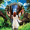 Image of album by Scissor Sisters