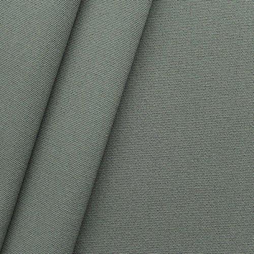 Markisen Outdoorstoff Breite 160cm Basalt-Grau günstig kaufen