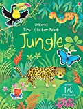 img - for Jungle book / textbook / text book
