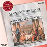 echange, troc  - Le Festin D'Alexandre (Alexander'S Feast)