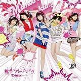 シングルV「桃色スパークリング」 [DVD]