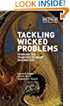 Tackling Wicked Problems: Through the...