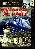Only Old Men Are Going to Battle ( V boy idut odni stariki ) [ English subtitles ] [DVD]