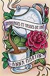Tatouages et tasses de th� (French Ed...
