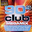90s Club Megamix