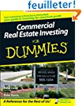 Commercial Real Estate Investing For...