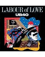 Labour Of Love Vol.1