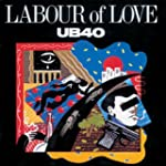 Labour Of Love Vol. 1
