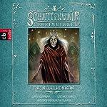 Die Nebelkönigin (Schattenwald-Geheimnnisse 4) | Linda Chapman,Lee Weatherly