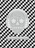 2011 BIGBANG LIVE  CONCERT  DVD  MAKING DVD+PHOTOBOOK(限定盤)※6月27日以降のご注文分は8月下旬のお届け