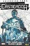 Punisher. El Castigador 4. Blanco Y N...