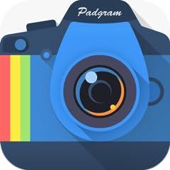 Padgram - Instagram f�r Dein Kindle