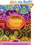 Beyond the Square: Crochet Motifs