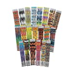 Fun Express Deluxe Pencil Assortment...