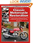 The Beginner's Guide to Classic Motor...