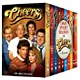 Cheers: The Complete Series (Seasons 1-11)