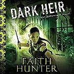 Dark Heir: Jane Yellowrock, Book 9 | Faith Hunter
