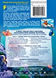 Finding Nemo (Two-Disc Collectors Edition)