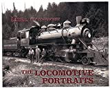 img - for Kinsey Photographer: The Locomotive Portraits book / textbook / text book