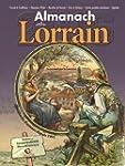Almanach du Lorrain 2016