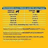 PEDIGREE-Complete-Nutrition-Adult-Dry-Dog-Food