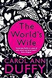 The World's Wife (033037222X) by Duffy, Carol Ann