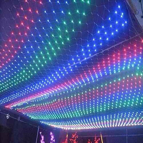 led-luci-di-netto-luci-luci-luci-lampeggiano-in-una-rete-da-pesca-spie-luci-di-natale-stelle-luci-de