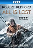 All Is Lost [HD]