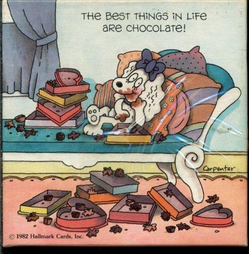 Springbok Mini Jigsaw