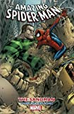 Amazing Spider-Man - Volume 4: The Sandman Young Readers Novel