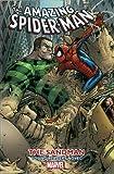 Amazing Spider-Man - Volume 4: The Sandman Young Readers Novel (Amazing Spider-Man (Paperback))