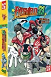 echange, troc Eyeshield 21 Vol.1/2 - Saison 3