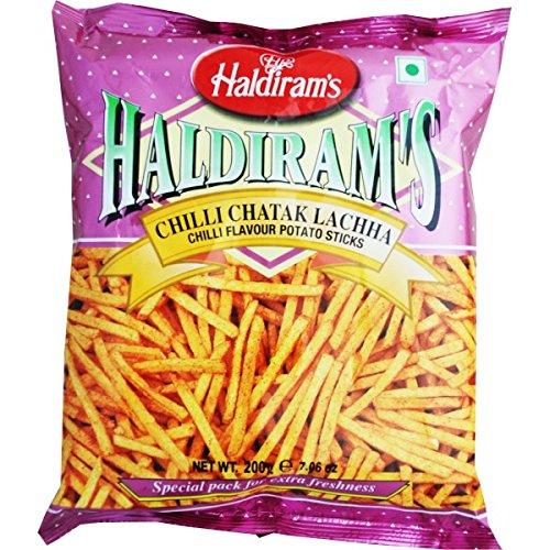 haldirams-chilli-chatak-lachha-200g
