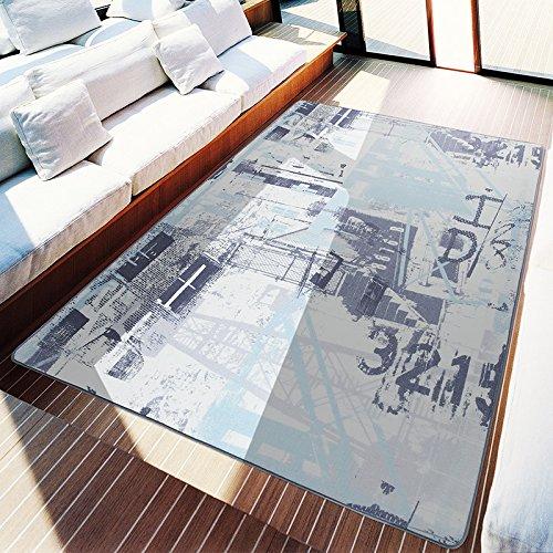 hdwn-trend-der-groen-teppich-persnlichkeit-retro-polster-sofa-teetisch-teppich-matte-schlafzimmer-wo