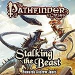 Stalking the Beast | Howard Andrew Jones