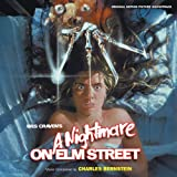 A Nightmare on Elm Street Album Download