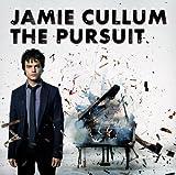 Pursuit (W/Dvd) (Dlx)