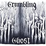 Crumbling Ghost by N/A