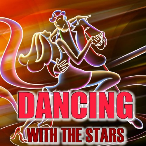 Dancing With the Stars: Latin Hits, Vol. 1