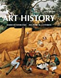 img - for Art History (5th Edition) book / textbook / text book