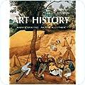 History & Criticism