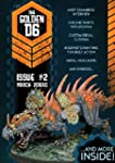 The Golden D6 #2: The Online Hobby Ma...