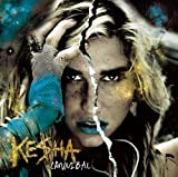 KE$HA Cannival