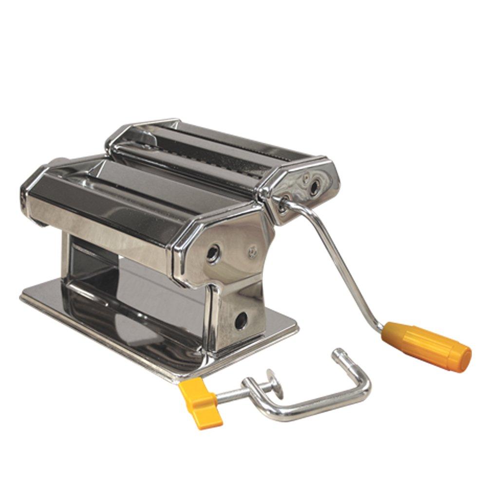 Pasta Maker  image