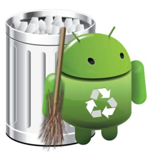 Uninstaller android - фото 10