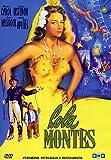 Lola Montes (Versione Integrale Restaurata)